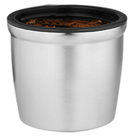 Thermos Mug for Iso-Bottle King 470ml